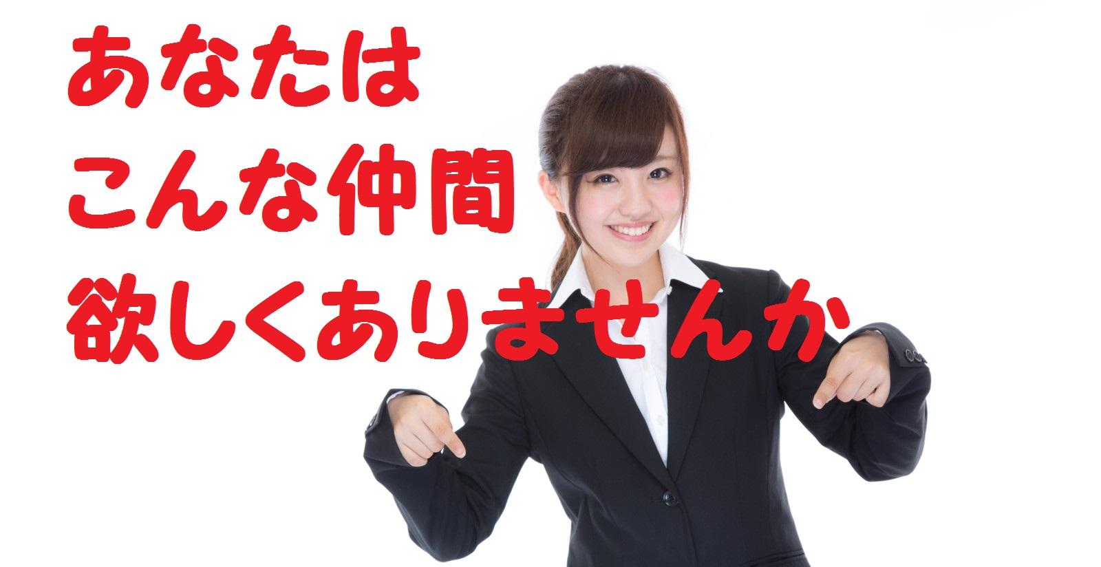 YUKA863_korekore15202501_TP_V (7)
