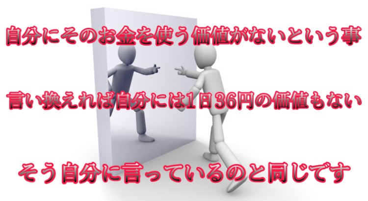S__9281562